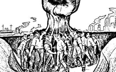 Independent Left Solidarity