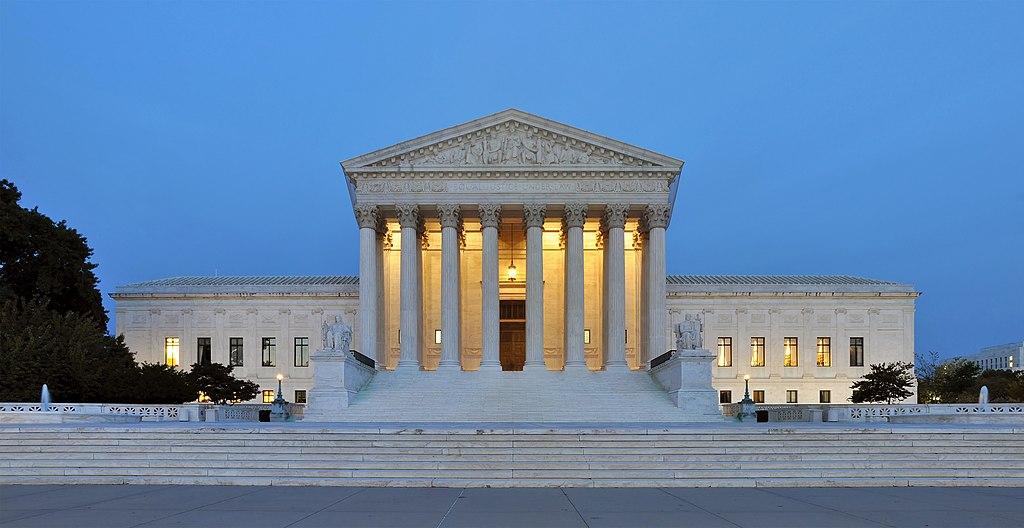 Howie Hawkins: la nominación para el cupo de la Corte Suprema debería esperar hasta después de las elecciones